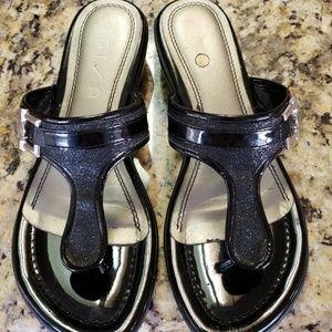 🎁UNIRA Sandals